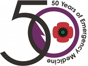 50 Year Logo web