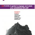 EmPower blog